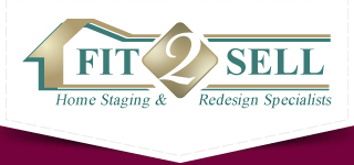 Fit 2 Sell | Home Staging and ReDesign London Ontario
